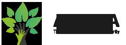 Afrisia Logo